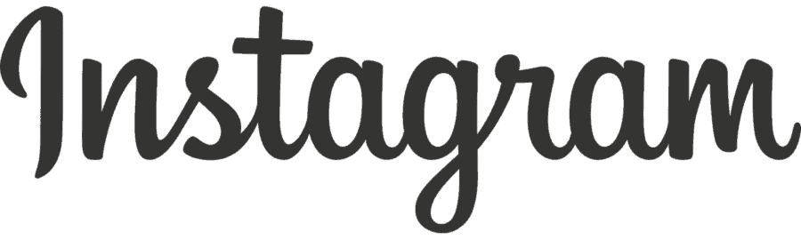 Instagram Growth Management Services