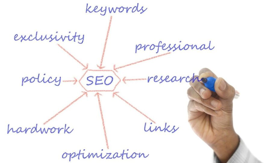 Best Seo Expert Freelancer In Delhi (Premium Services)