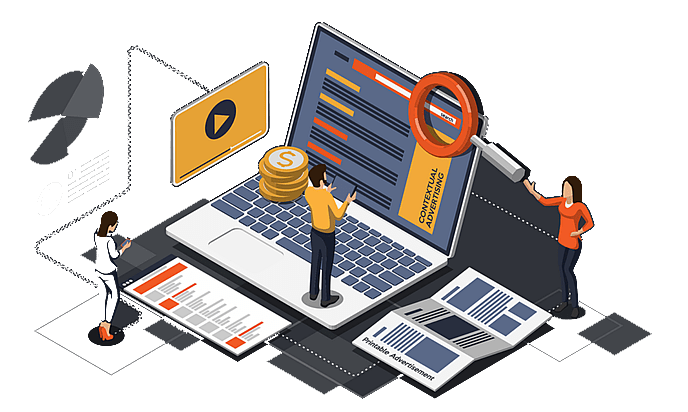 Freelance Seo Content Writer Services