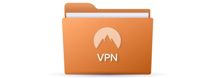 Does VPN (Virtual Private Network) prevent ISP (Internet Service Provider) tracking?